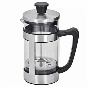 Alpina 97953 french press kávovar, 1 l