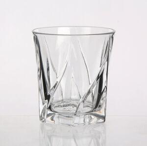 Altom 6-dielna sada pohárov na whisky Venus, 310 ml