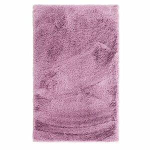 AmeliaHome Kožušina Lovika ružová, ružová, 100 x 150 cm