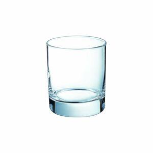 Arcoroc 6-dielna sada pohárov ISLANDE 300 ml