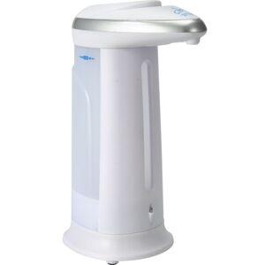 Automatický dávkovač mydla, 330 ml