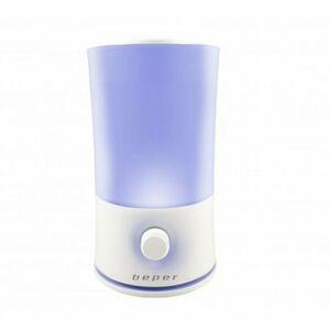 Beper 70401 Olejová lampa a zvlhčovač vzduchu