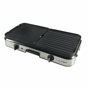 Beper BT402 Elektrický BBQ gril