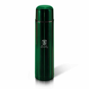 Berlinger Haus Termoska Emerald Collection,