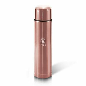 Berlinger Haus Termoska I-Rose Edition, 1 l