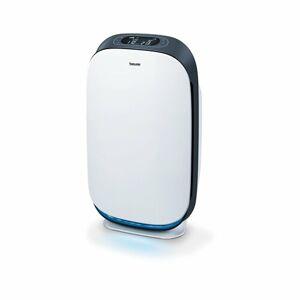 Beurer LR 500 čistička vzduchu a zvlhčovač, biela