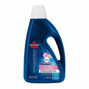 Bissell Wash & Refresh Febreze Prípravok na čistenie kobercov