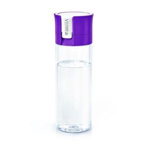 Fľaša filtračná BRITA FILL&GO VITAL PURPLE