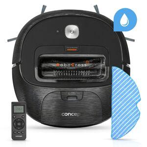 CONCEPT VR 1000