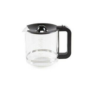 DOMO DO704K-GK náhradná kanvica kávovaru DO704K