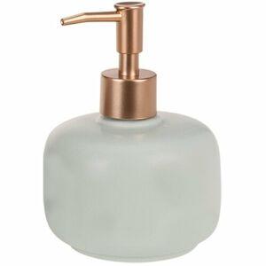 Dávkovač na mydlo Mably, zelená
