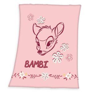 Herding Deka Bambi, 75 x 100 cm
