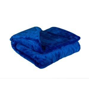 Jahu Deka Light Sleep New modrá, 150 x 200 cm