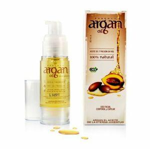 Diet Esthetic Essence olej pre všetky typy pleti (Argan Oil) 30 ml