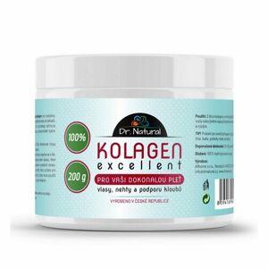 Dr.Natural Kolagén Excellent 200 g