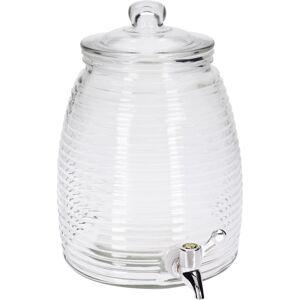 Excellent Houseware Džbán s ventilom, 5 l