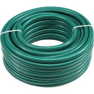 """GEKO Záhradná hadica Standard zelená, 1"""", 20 m"""