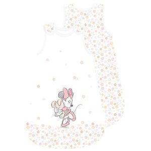 Herding Detský spací vak Minnie Mouse