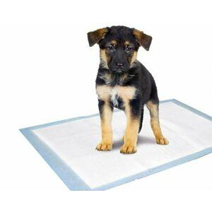Karlie Tréningová podložka pre šteňatá 60 x 40 cm, sada 20 ks