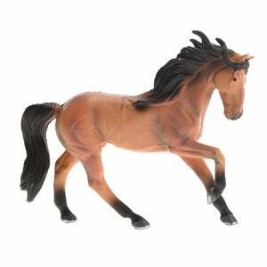 Koopman Kôň Shoelace, 16 cm