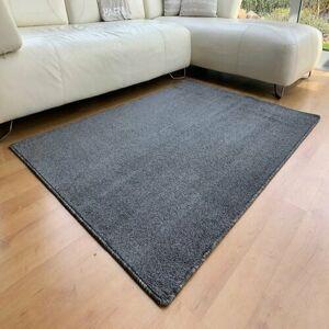Bytový textil do obývacej izby
