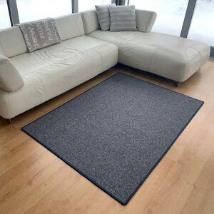 Vopi Kusový koberec Porto modrá, 80 x 150 cm