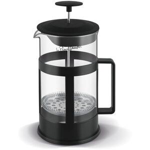 Lamart LT7048 kanvica na čaj a kávu Press, 1 l