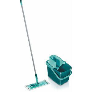 Leifheit Combi Clean M upratovací set
