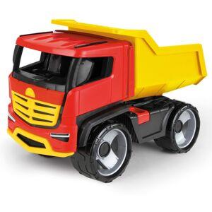 Lena Auto s korbou Giga Trucks, 47 cm