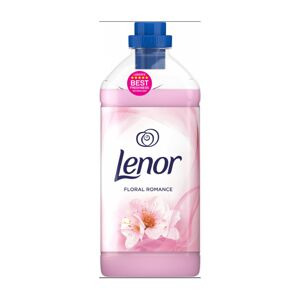 Lenor Aviváž Floral Romance, 1,8 l