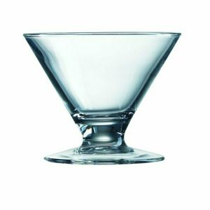 Luminarc 4-dielna sada pohárov KYOTO, 150 ml