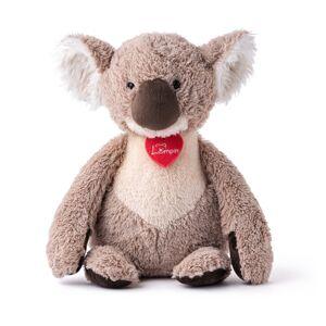 Lumpini Koala Dubbo