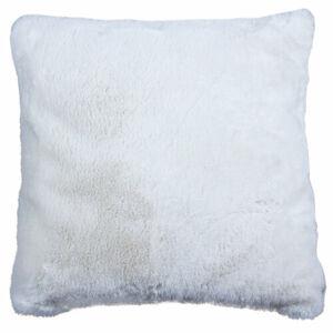 Bo-ma trading Obliečka Catrin krémová, 45 x 45 cm
