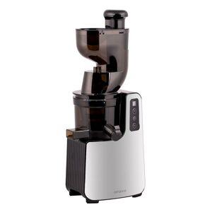 ORAVA TAURUS 1 šnekový nízkootáčkový odšťavovač