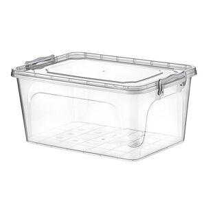 Orion Plastový úložný box, 20 l