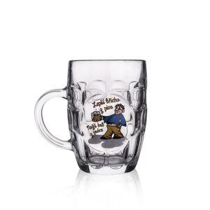 Orion Pohár na pivo, 0,5 l