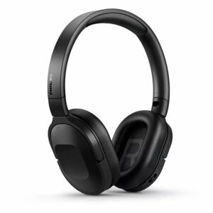 Philips TAH6506BK/00 Bluetooth slúchadlá