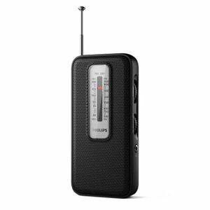 Philips TAR1506/00 prenosné rádio