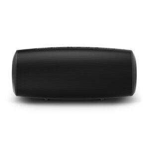 Philips TAS6305/00 vodeodolný Bluetooth reproduktor