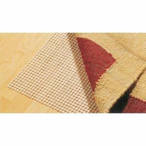 VOPI Protišmyková podložka pod koberec, 120 x 240 cm