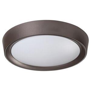 Rabalux 2987 Mokka stropné svietidlo, hnedá