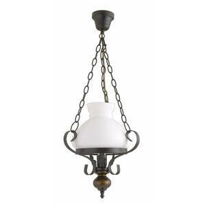 Rábalux 7076 Petronel, závesná lampa