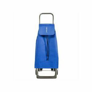 Taška na kolečkách Rolser Joy Jet LN Modrá