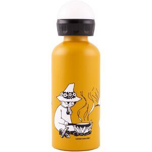 SIGG Detská fľaša Moomin Camping,  0,4 l