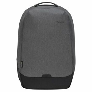 """Targus Cypress Security Backpack with EcoSmart 15,6"""" TBB58802GL"""