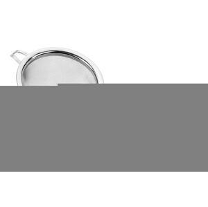 Tescoma PRESTO celonerezové sitko, 23 x 10 cm