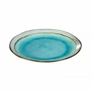 Tescoma Dezertný tanier EMOTION 20 cm, modrá