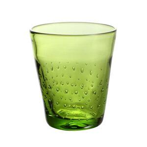 Tescoma Pohár myDRINK Colori 300 ml, zelená