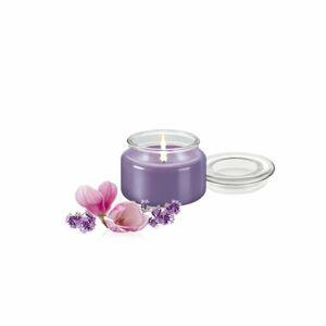 Tescoma Vonná svíčka FANCY HOME 200 g, Provence